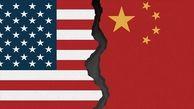 آیا تشدید تنش های تجاری میان چین و آمریکا فرصتی برای صنعت پتروشیمی ایران فراهم می کند؟
