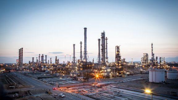 Has Trump found religion on low oil prices?