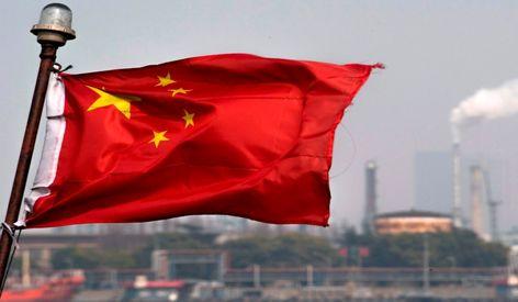 خطرات کوتاه و بلند مدت تسلط اقتصادی چین، برای صنعت پتروشیمی