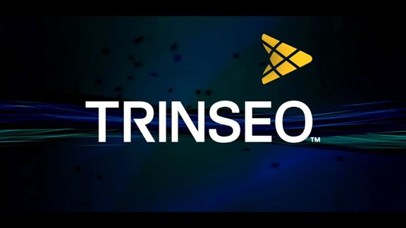 Trinseo drops sale of German PC business
