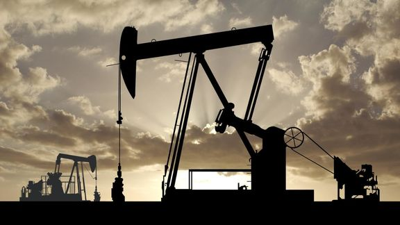 توقف فعالیت ۹ سکوی نفتی در خلیج مکزیک