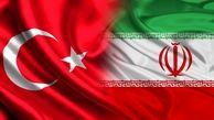 اروپاییها جواب تلفن ما را نمیدهند/ ترکیه تنها کشور وارد کننده نفت ایران