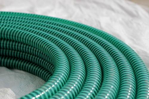 Russia's BSK, SayanskKhimPlast shut PVC production for turnarounds