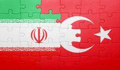 قیمت گذاری آیسیس برای برخی پلی اتیلن های ایرانی در ترکیه کاربردی ندارد