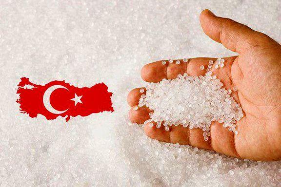 به دنبال توقف فعالیتها در ترکیه بازار پلیپروپیلن آرام شد