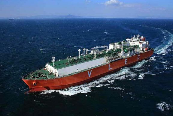 Zhejiang Satellite Petrochemical in negotiations for more VLECs at Korean yards