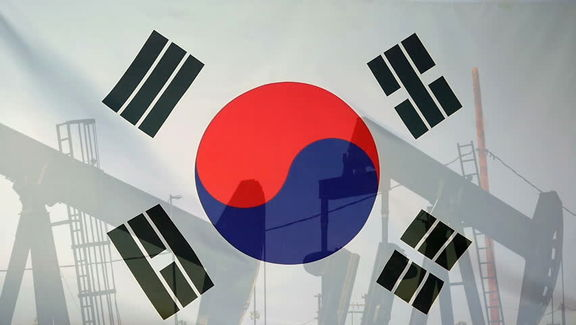 South Korea's US crude imports double in Sep, Saudi shipments drop
