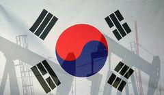 South Korea's US crude imports double in Sep, Saudi shipments drop