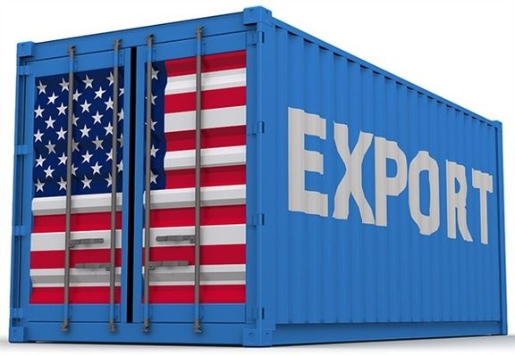 US PE market faces increasing production, slow demand growth.