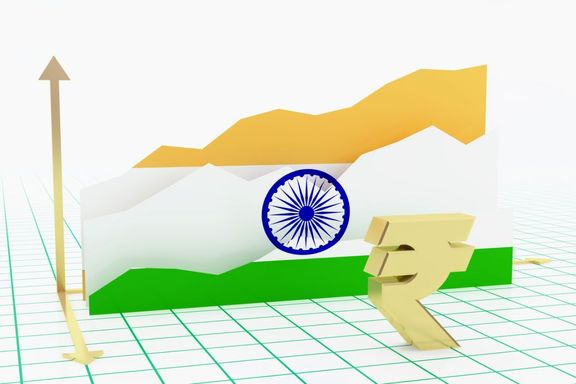 India's PX exports rise, widening discounts