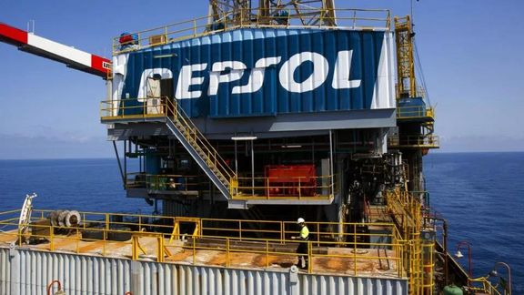 Repsol targets further cost savings after 3Q loss.