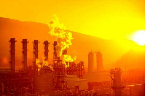 Americas petrochemicals outlook, September 30-October 4