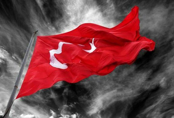 پلی اتیلن های ایرانی در بازار ترکیه نایاب شدند| چشم انداز تاریک بازار پلی اتیلن ها با افت مجدد قیمت پلی اتیلن ها تقویت شد