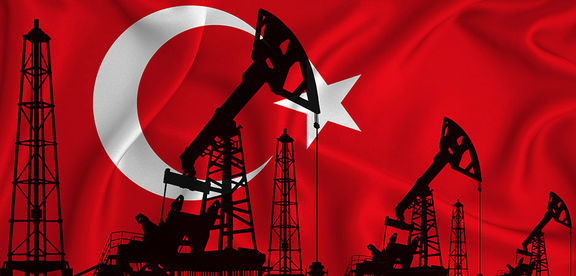 بازار گاز فیوچرز در استانبول راه اندازی می شود