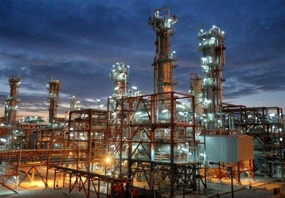تولیدکنندگان عربستان سعودی سال 2020 را با تعطیلی واحدها آغاز کردند