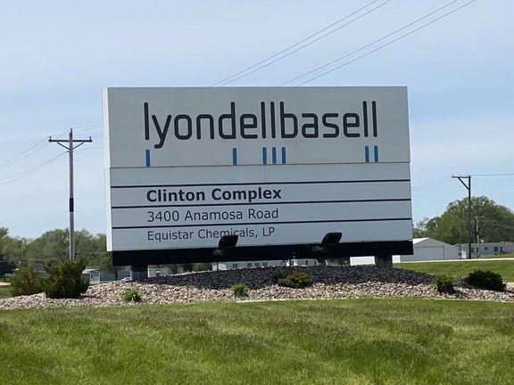 LyondellBasell seeks October price increase on US PP