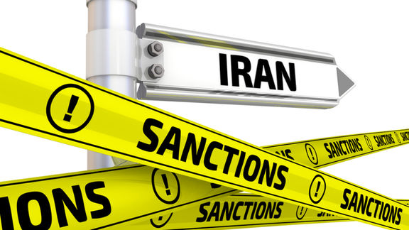 US sanctions nine entities for Iranian petrochemical deals