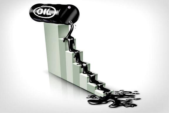 سقوط سنگین قیمت نفت در ساعات اولیه معاملات