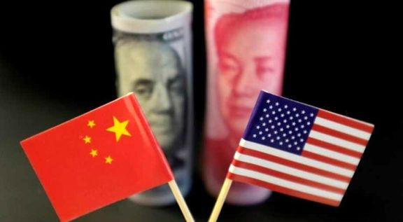 US to keep China trade deal but withdraw Hong Kong exemptions