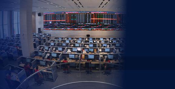 Dalian Futures Market: PP, LLDPE, PVC, MEG (13.5.2019)