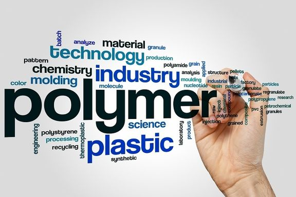 Polymers Reference Prices, August 10, 2020.