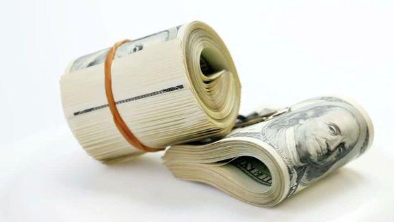تردیدها درباره قیمت پایه پلیمرها ادامه دارد/دلار نمایشی سامانه نیما!