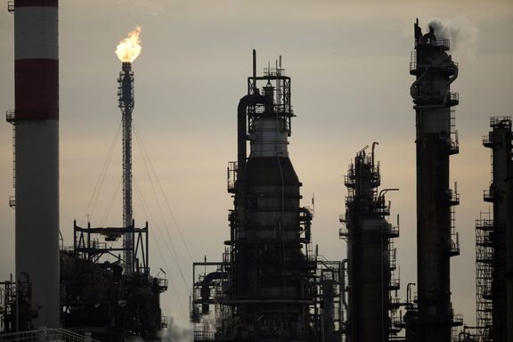 INEOS greenlights 600,000 tonne/year China ABS plant