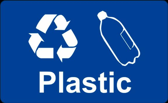 چین به دنبال مقابله با آلودگی پلاستیک