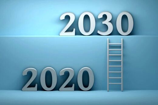 Petrochemical Market Poised to Garner Growth 5.1% by 2030.