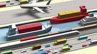 چرا حمل و نقل زمینی جوابگوی صادرات به ترکیه نیست؟!