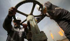 L'Iran réalise une croissance en matière de capacité de raffinage.