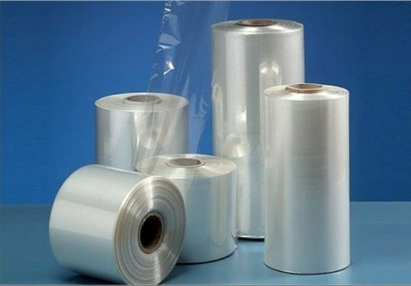 South China LDPE market supported by low inventory