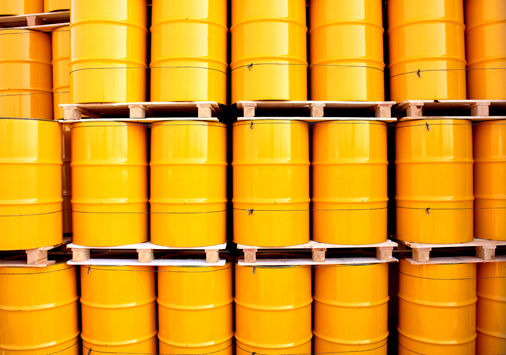 Australia to Sign Pact With U.S. for Access to Oil in Emergency.