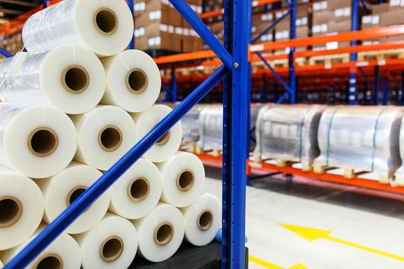 Turkish polymers prices to remain elevated.
