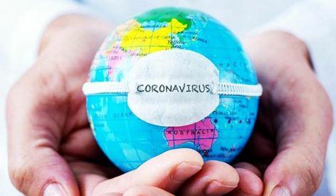 سفارش های صادرات توسط اروپا و آمریکا لغو شد