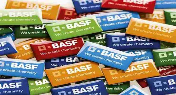BASF issues US order control on oxo-alcohols 2-EH, NBA.