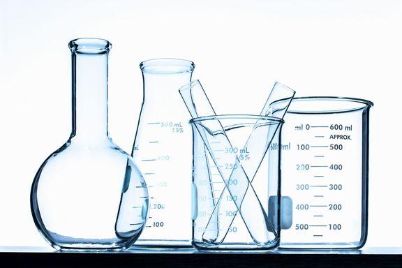 Asia's isomer-grade mixed xylene demand set to increase in Q3 as new paraxylene plants start