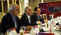 ضرورت تاسیس بازرگانی مشترک برای فروش و قیمت گذاری متانول صادراتی ایران