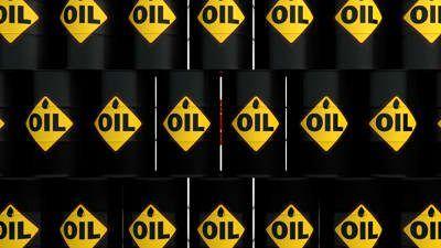 آیا تولید نفت خام در میادین نفت جهان غیر اقتصادی خواهد شد؟