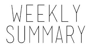 Asia top stories - weekly summary, June 29.