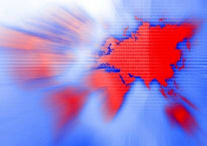 مهم ترین اخبار آسیا و خاورمیانه در هفته منتهی به 14 اوت 2020