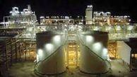 آیا دوران سردرگمی سرمایه گذاران خصوصی صنعت نفت تمام می شود؟