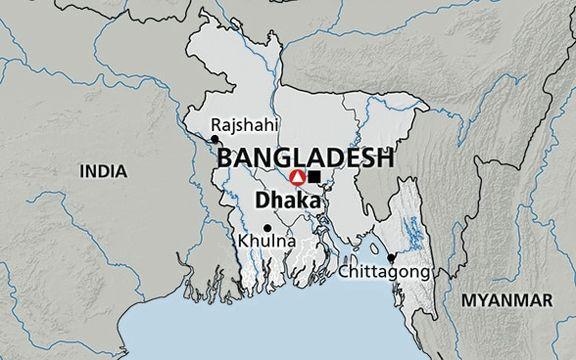 Bangladesh Offers