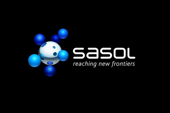 Sasol shuts Texas, Louisiana chemical facilities ahead of hurricane.
