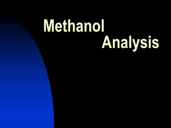 Global methanol prices under pressure from supply overhang.