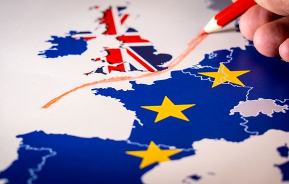 UK government to develop new chemicals strategy