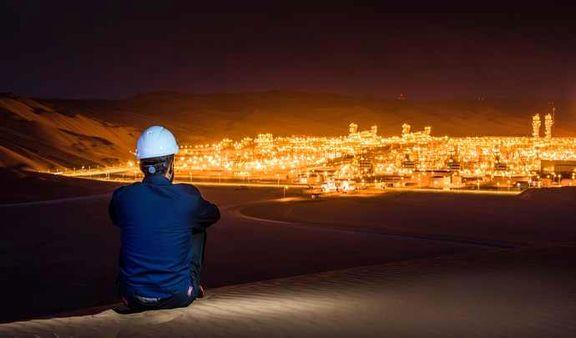 Le retour accéléré de l'Iran sur le marché mondial du pétrole.