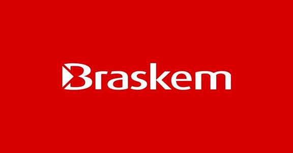 Braskem offers credit line for customers struggling with coronavirus fallout.
