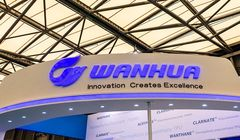 China's Wanhua Chemical signs 10-year LPG deal with Qatar Petroleum