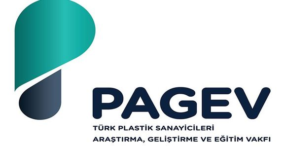 Turkish Plastics Foundation calls meeting to review draft resolution on disposables.